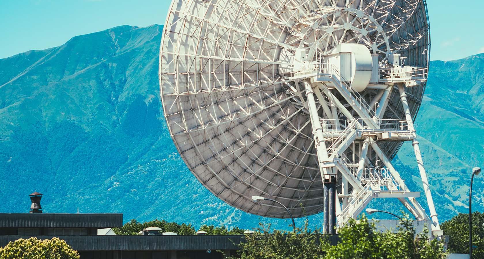 Устройство, проектирование  и диагностика беспроводных сетей 802.11 (Wi-Fi)
